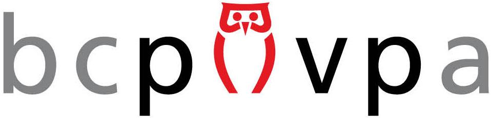 BCPVPA-logo.jpg