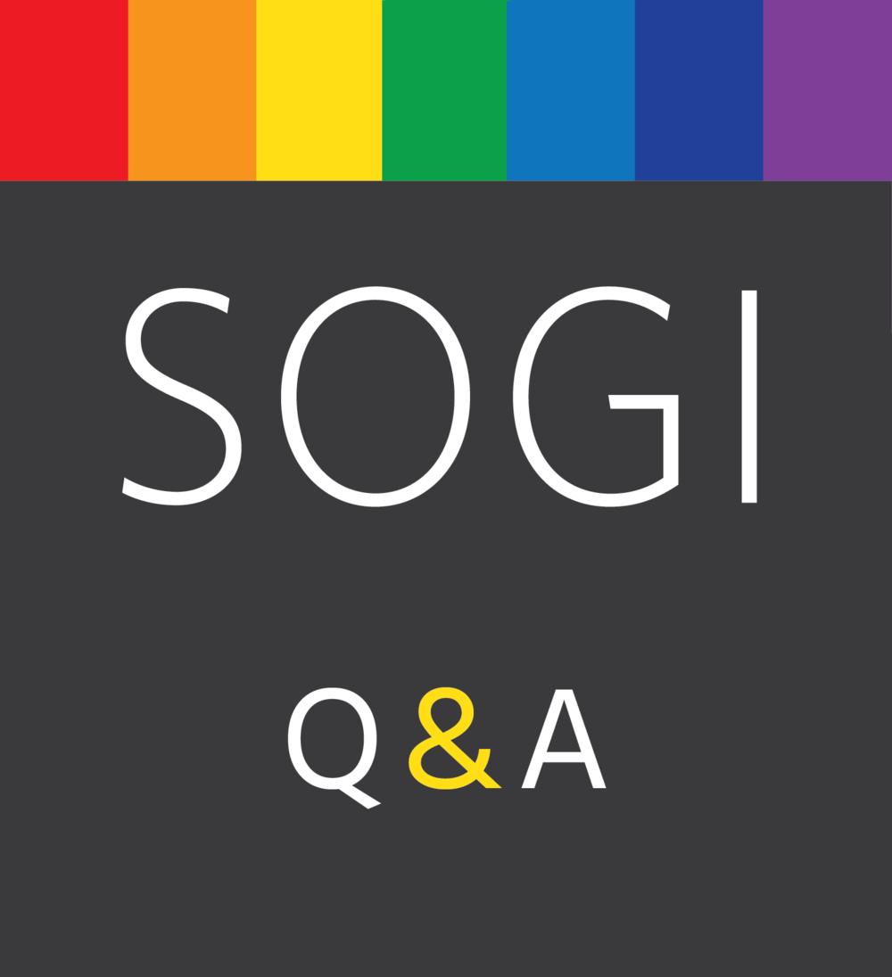 SOGI-Q-A-Logo.png