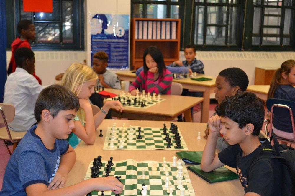 chess_option_flyer.jpg