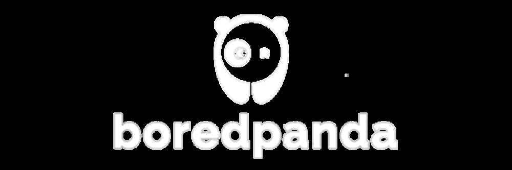 bored-panda.png