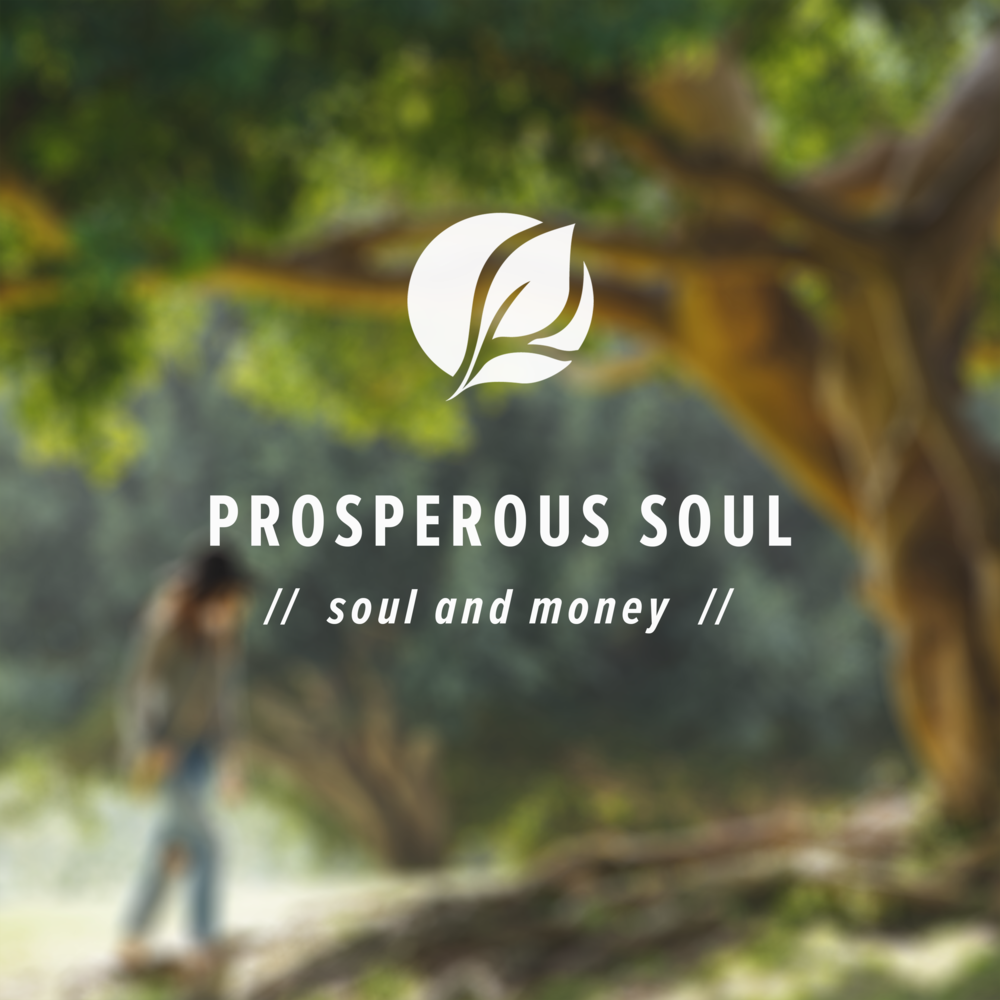 When it comes to money, why does it seem as if we're always one step behind? Discover the supernatural keys to breaking free from destructive financial cycles.  learn more