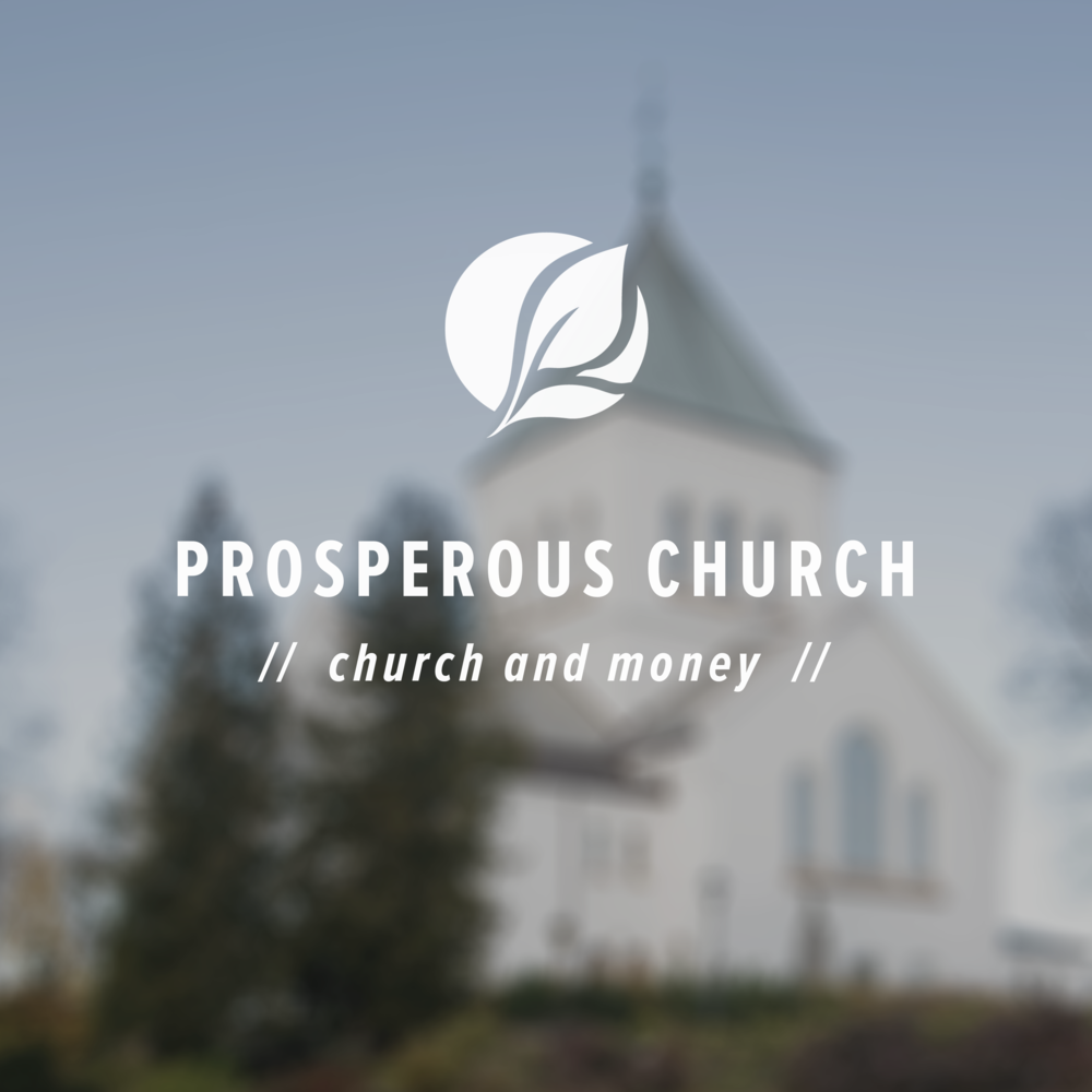 Knowing the correct, Biblical relation between church and money can get confusing. Find out how to create a prosperous financial structure in your church.        LEARN MORE