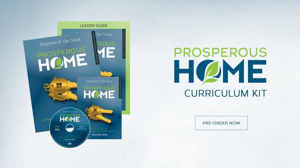 Prosperous Home Curriculum Kit Banner.jpg