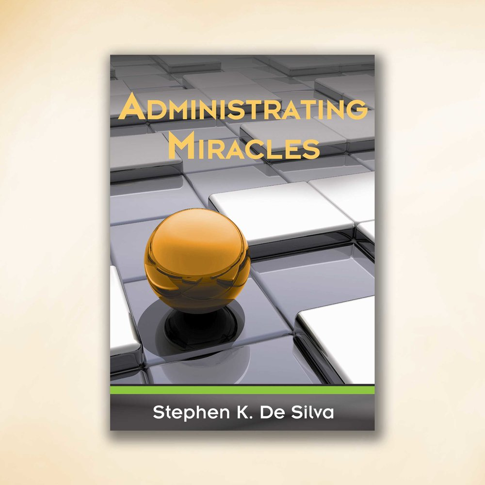 Administrating Miracles DVD Front- Web.jpg