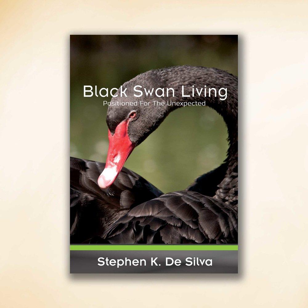 Black Swan DVD Front- Web.jpg