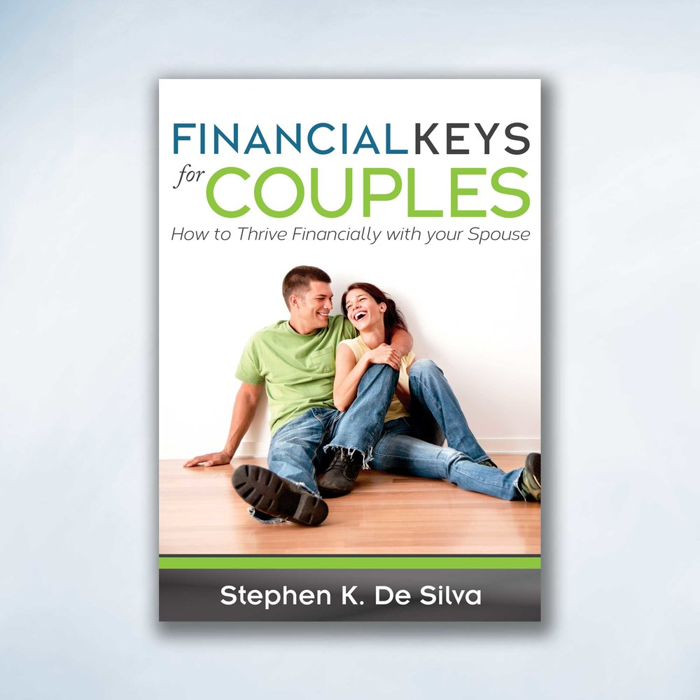 Financial Couples DVD Front- Web.jpg