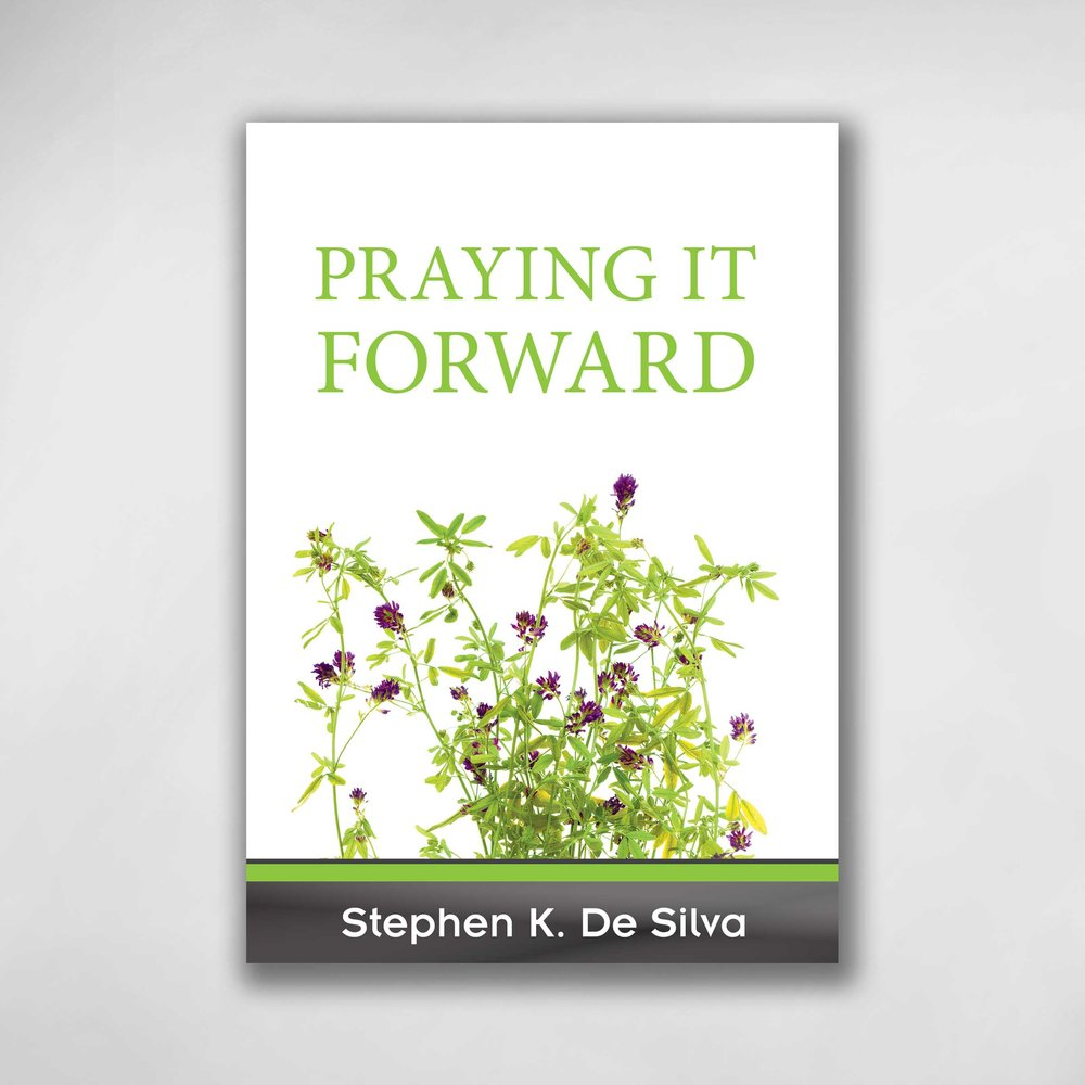 Praying Forward DVD Front- Web.jpg