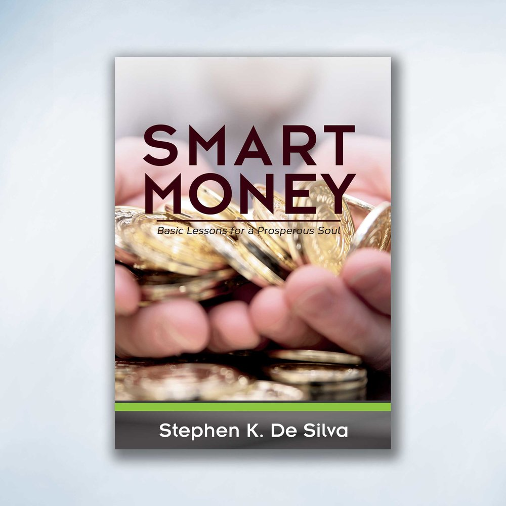 Smart Money DVD Front- Web.jpg