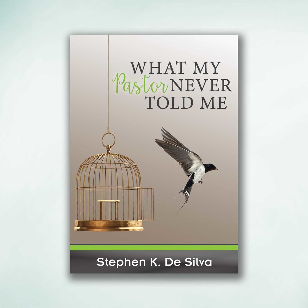 What my Pastor DVD Front- Web.jpg