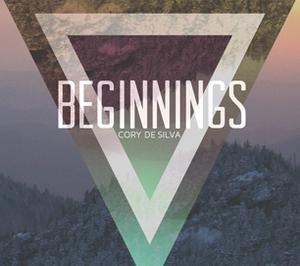 CD_Beginnings.png