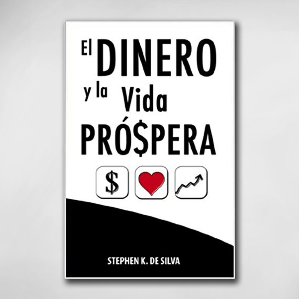 Money spanish.jpg