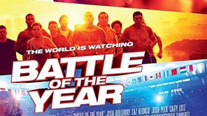 cs.battle-of-the-year.jpg