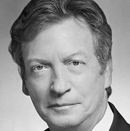 "Nigel Lythgoe BOARD MEMBER Emmy nominated Creator/Executive Producer of ""American Idol,"" ""So You Think You Can Dance,"" and ""The X Factor."""