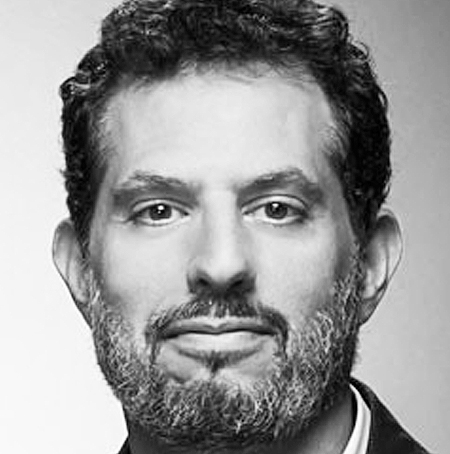 Guy Oseary CO-FOUNDER Founder of Maverick, Records and Untitled. Entertainment and manager of Madonna and U2