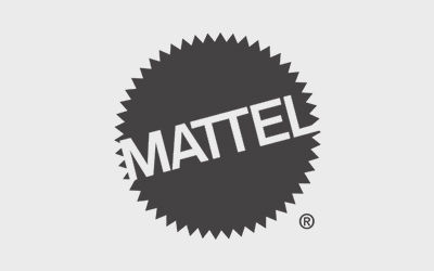 DanceOn_Partner_logos-R02_0002_Mattel.jpg