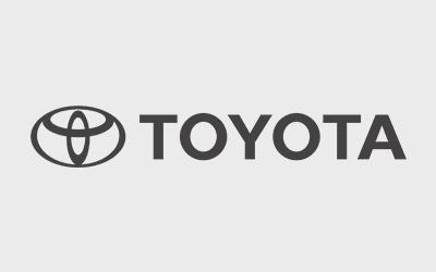 DanceOn_Partner_logos-R02_0003_Toyota.jpg