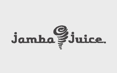 DanceOn_Partner_logos-R02_0004_Jamba Juice .jpg