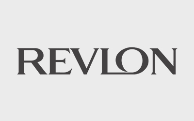 DanceOn_Partner_logos-R02_0013_Revlon.jpg