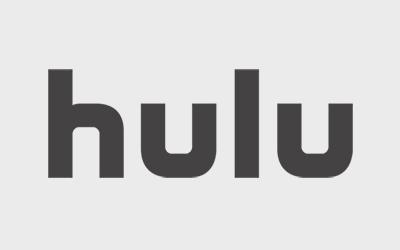 DanceOn_Partner_logos-R02_0014_Hulu.jpg