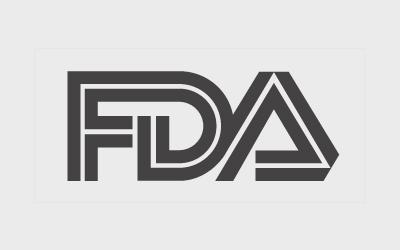 DanceOn_Partner_logos-R02_0017_FDA.jpg