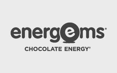 DanceOn_Partner_logos-R02_0018_Energems.jpg