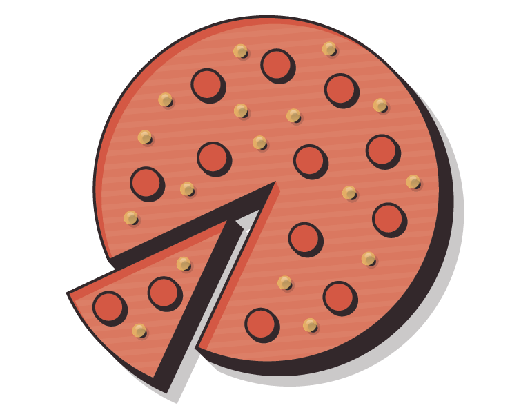 Pizza Icon 3.png