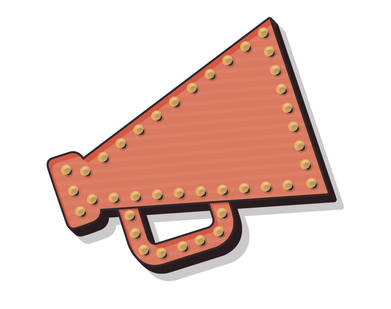 Megaphone Icon 3.png
