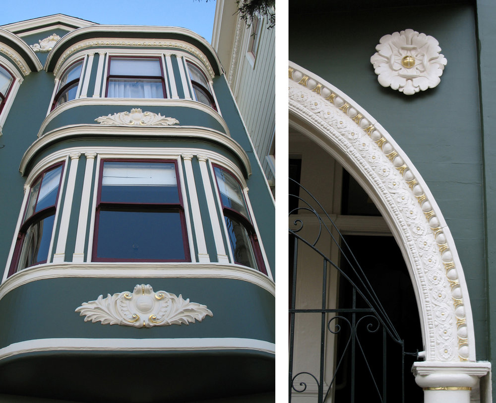 SanFranciscoFacade-FINAL-002.jpg