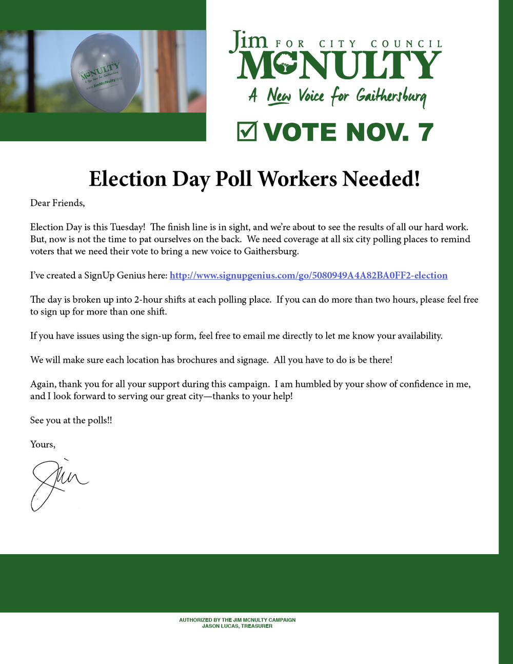 1102 POLL WORKERS NEEDED.png