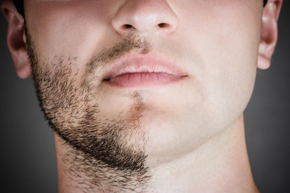 Beard_No_Beard.jpg