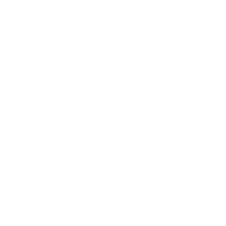 Khaleeq Photography