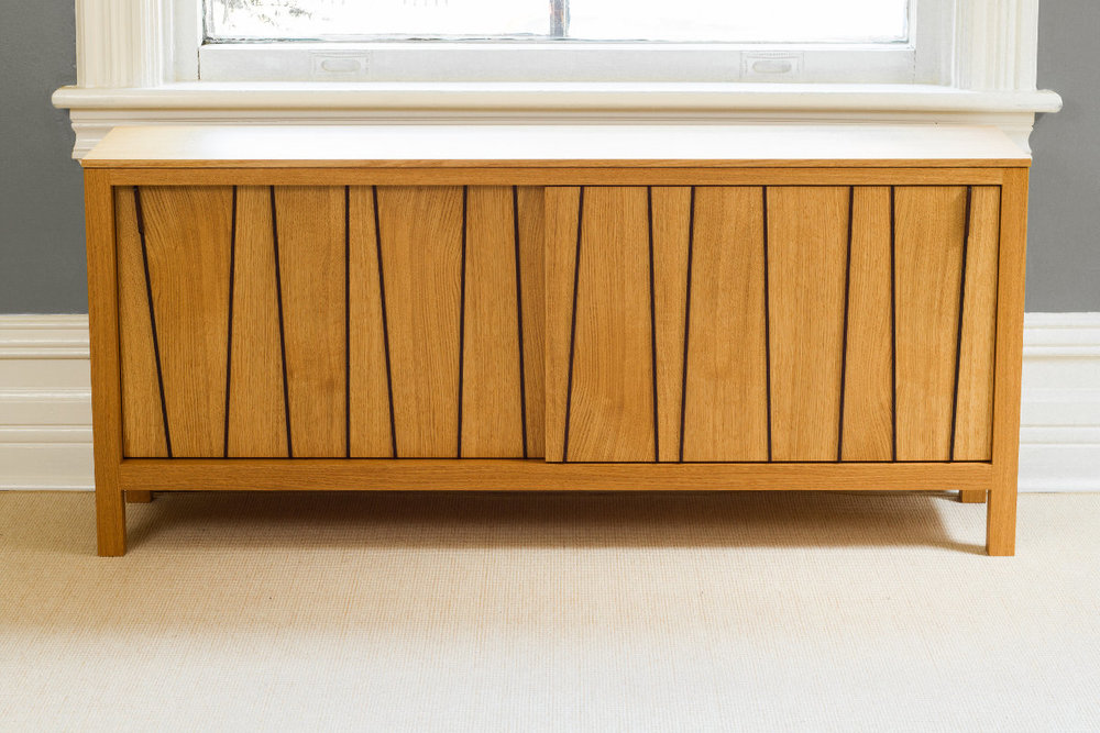 oak-sideboard-1.jpg