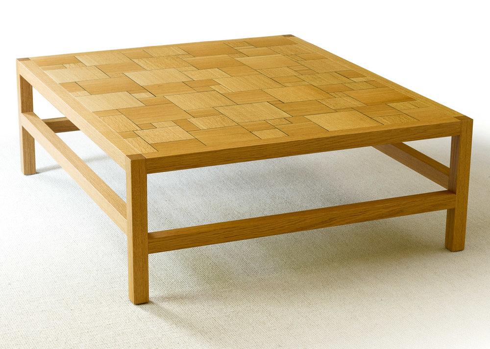 parquet-table-1.jpg