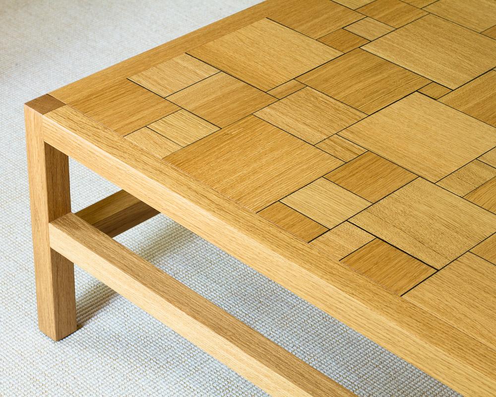 parquet-table-2.jpg