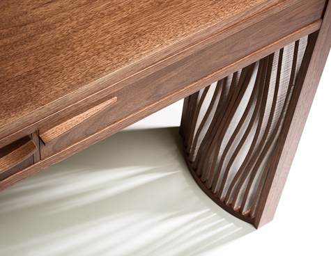 console table-070.jpg
