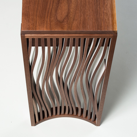 console table-109.jpg