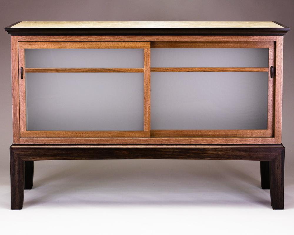 sideboard-1.jpg