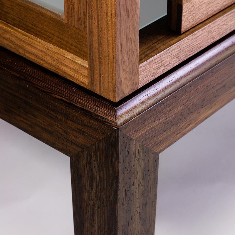 sideboard-3.jpg