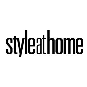 styleathome.jpg