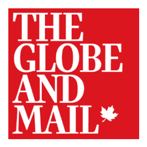 globeandmail.jpg