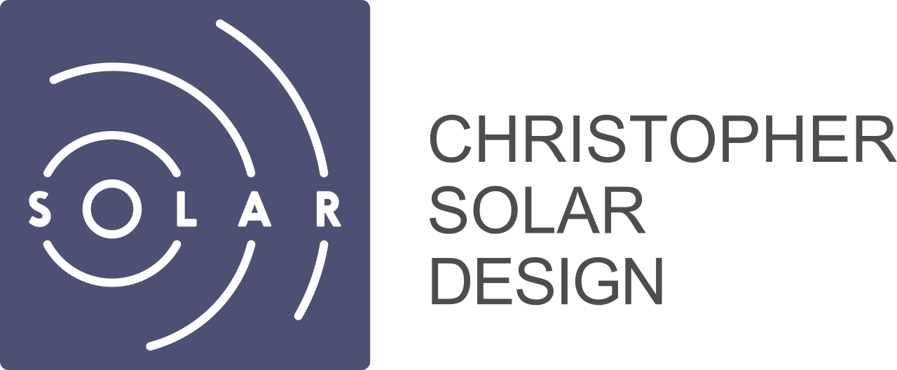 Christopher Solar Design