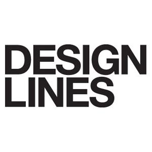 Design Lines