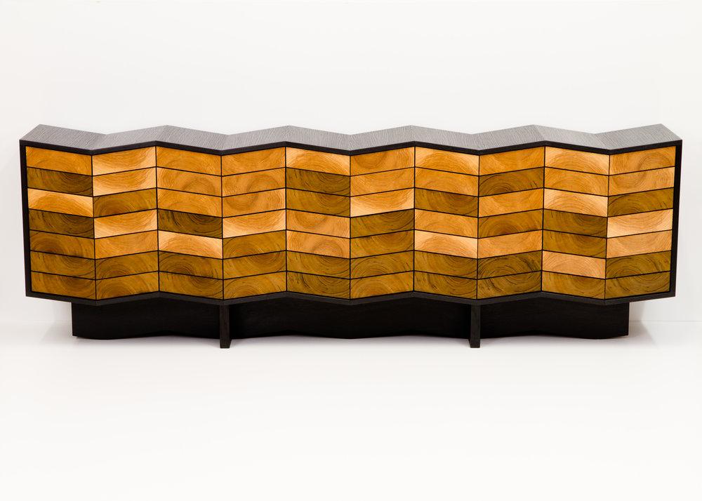 river cabinet-24.jpg