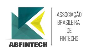 Logo Transparente Fintech V1 COMPLETO-01 (1).png
