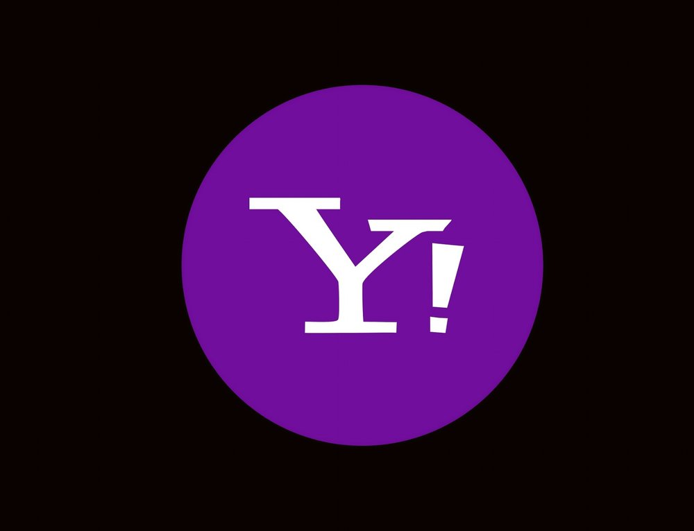 This Smart Military Investor Tip of the Day will guide you on how to use the Yahoo Industry Browser tool on Yahoo! Finance.