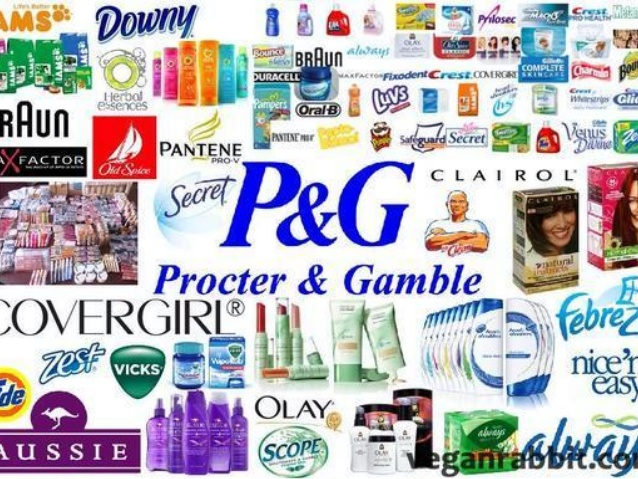 Contact procter and gamble customer service poker rooms in san antonio tx