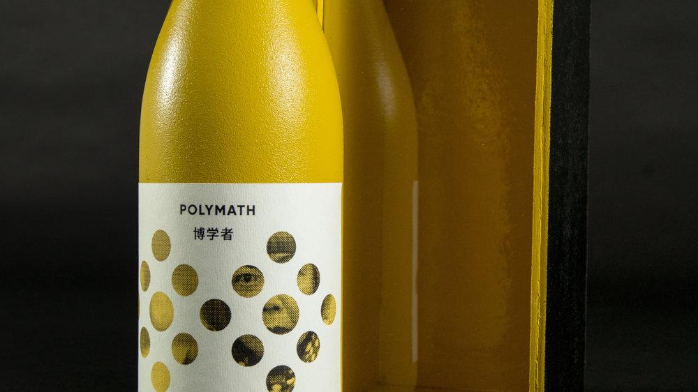 Polymath_5.jpg