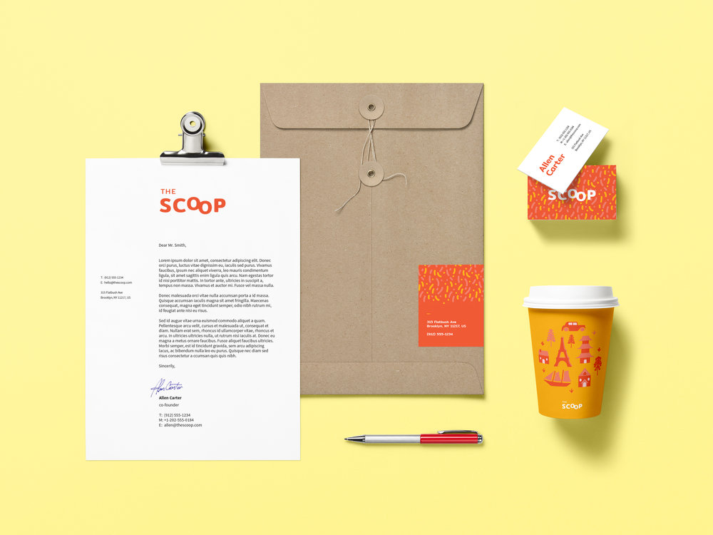 thescoop Identity MockUp Vol.15.jpg