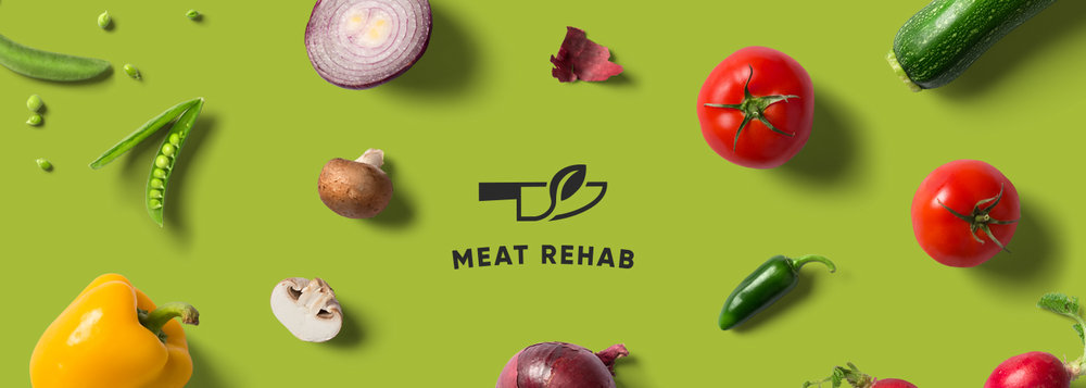 Meat_Rehab_Header_Thin.jpg
