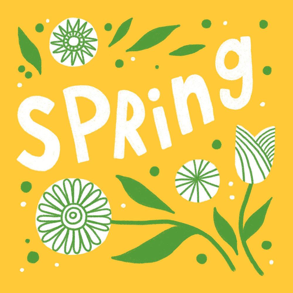 Spring_toPost.jpg